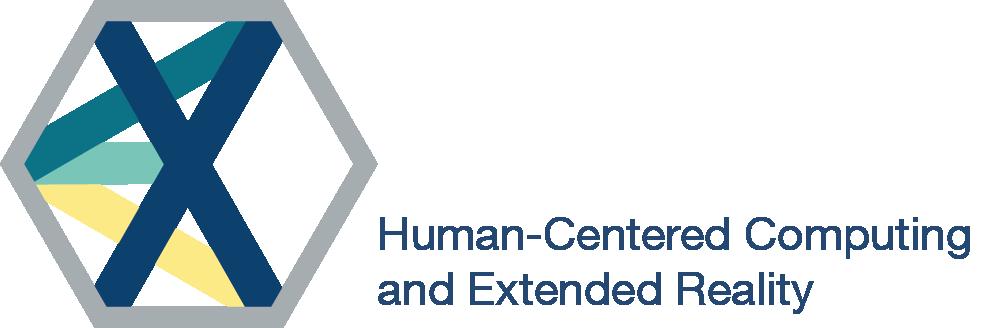 Human-Centered Computing andExtendedReality